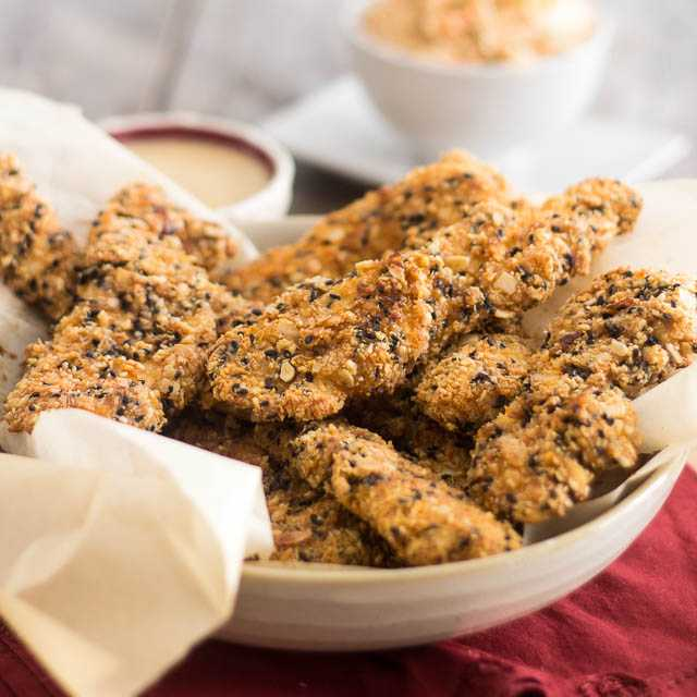 Paleo-Chicken-Fingers-7