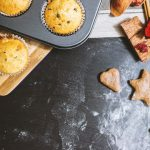 Make Embossed Cookies at Home (5 Tips)
