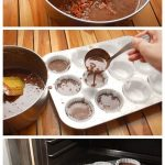 How to Make Bacon Cupcakes